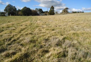 Pine Grove Lot 10 McIntosh Road, Crookwell, NSW 2583