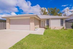 55a William Avenue, Yamba, NSW 2464