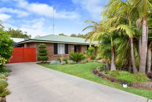 8. Murray Drive, Withers, WA 6230