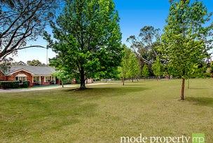 27 Pitt Town Road, Kenthurst, NSW 2156