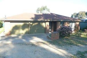 29 Punt Road, Johnsonville, Vic 3902
