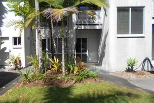 U27 The Reef Resort, Port Douglas, Qld 4877