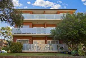 7/37 Queens Road, Brighton-Le-Sands, NSW 2216