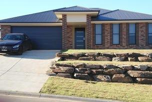 4 Ellerslie Street, Gobbagombalin, NSW 2650