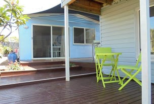 62A Bay DRIVE, Russell Island, Qld 4184