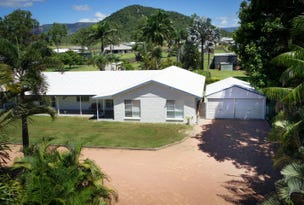 97 Ring Road, Alice River, Qld 4817
