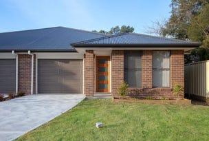 1/35 High Street, Greta, NSW 2334