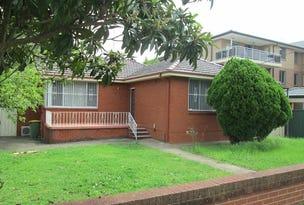 7 Garner Street, St Marys, NSW 2760