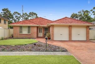 11 Popran Way, Blue Haven, NSW 2262