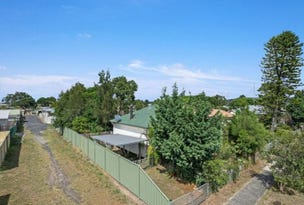 52 Bourke Road, Ettalong Beach, NSW 2257