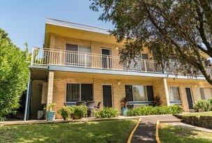 1/3 O'Keefe Place, Kiama, NSW 2533