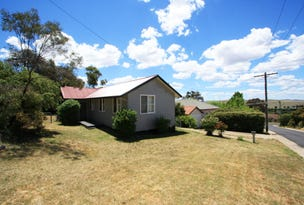6 Mullan Place, Cooma, NSW 2630