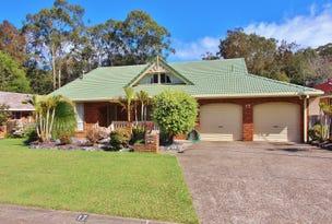 17 Lake View Crescent, Laurieton, NSW 2443