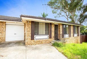 2/4 Bundy Pl, Macquarie Fields, NSW 2564