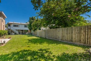 57 Eildon Road, Windsor, Qld 4030