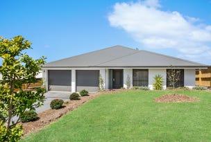 3 Whatman Place, Milton, NSW 2538