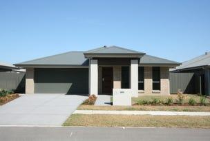 75 Norfolk Street, Fern Bay, NSW 2295