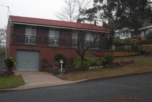 9 Mountain Ave, Batlow, NSW 2730