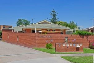 5/1-2 Alison Court, Wodonga, Vic 3690