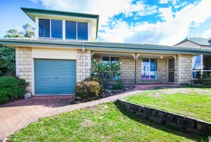 14 Paringa Avenue, Lanena, Tas 7275
