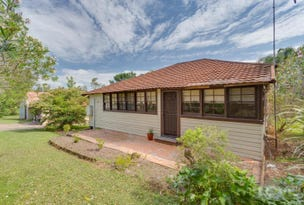 87 Tennent Road, Mount Hutton, NSW 2290
