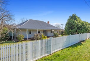 19 Apollo Street, Mansfield, Vic 3722