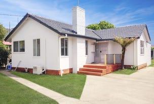252 Macleod Street, Bairnsdale, Vic 3875