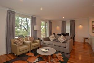 Villa 613 Cypress Lakes Resort, Pokolbin, NSW 2320