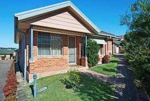 3/22 Queens Road, New Lambton, NSW 2305