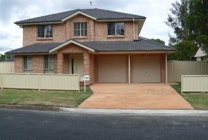 1b Sanananda Road, Holsworthy, NSW 2173