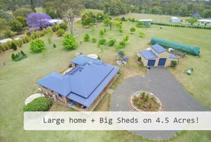 16 St Ledgers Road, Branyan, Qld 4670
