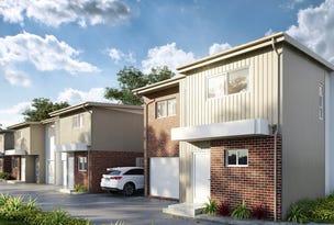 7/47 Smith Road, Elermore Vale, NSW 2287
