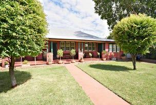 126 THIRD AVEUNE, Narromine, NSW 2821