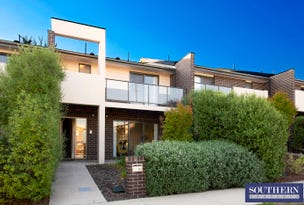 97 Plimsoll Drive, Casey, ACT 2913