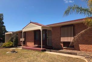 7 Karingal Close, Whyalla Norrie, SA 5608