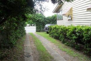 1062 Anzac Avenue, Petrie, Qld 4502
