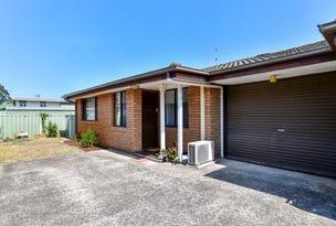 3/154 Railway Street, Woy Woy, NSW 2256