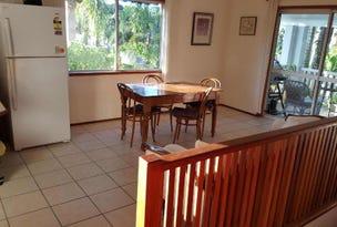 Room 4/2 Marietta Street, Holloways Beach, Qld 4878