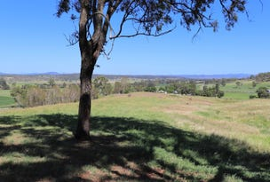 Christmas Creek, address available on request