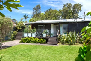12 Northaven Avenue, Bawley Point, NSW 2539