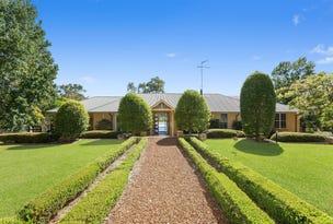 19 Boronia  Road, Glenorie, NSW 2157