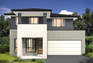 Lot 527 Proposed Road (Argyle), Elderslie, NSW 2570