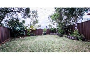 914 The Horsley Drive, Smithfield, NSW 2164