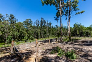 145 Bundabah Road, Pindimar, NSW 2324