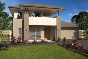 Lot 140 Seawide Estate, Lake Cathie, NSW 2445