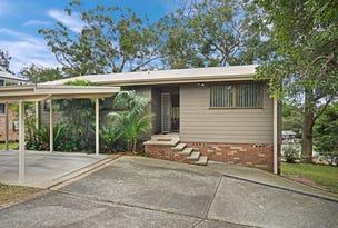 11 Robert Crescent, Lemon Tree Passage, NSW 2319