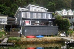 Lot 17 Silverwater Estate, Berowra Waters, NSW 2082