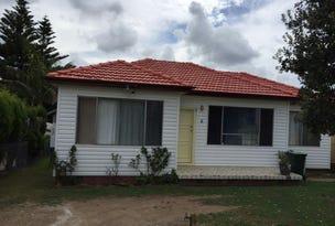 6 Gray Street, Wallsend, NSW 2287