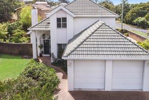 74 The Scenic Road, Killcare, NSW 2257