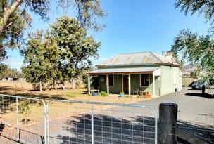 909 Kamilaroi Highway, Quirindi, NSW 2343